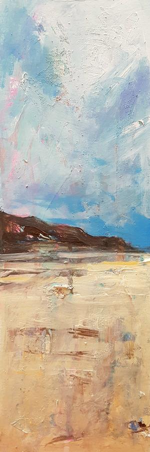 Ab Beach 7
